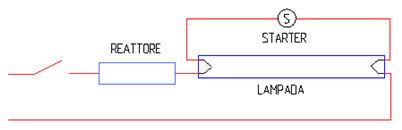 Schema1.jpg