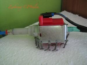 Impianto irrigazione automatico in terrario wikiplants for Impianto irrigazione automatico