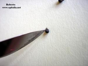 1 metodo di incisione con lametta.JPG